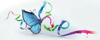 Оперативная полиграфия и дизайн